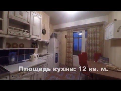 Купить Пежо в Москве, автомобили Peugeot - все модели и