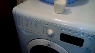 Как почистить стиральную машину от накипи, просто и эфективно(Как просто следить за чистотой стиральной машины., 2016-02-04T17:51:03.000Z)