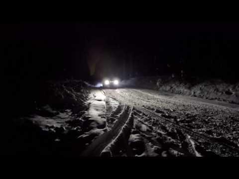 Гурий Сауров.Ядерный магнитный резонанс.из YouTube · Длительность: 3 мин3 с