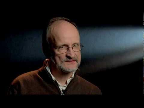 Michael Verleih: Verpflichtung
