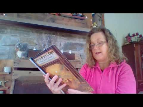 Mrs. Kirk's Montessori Moments