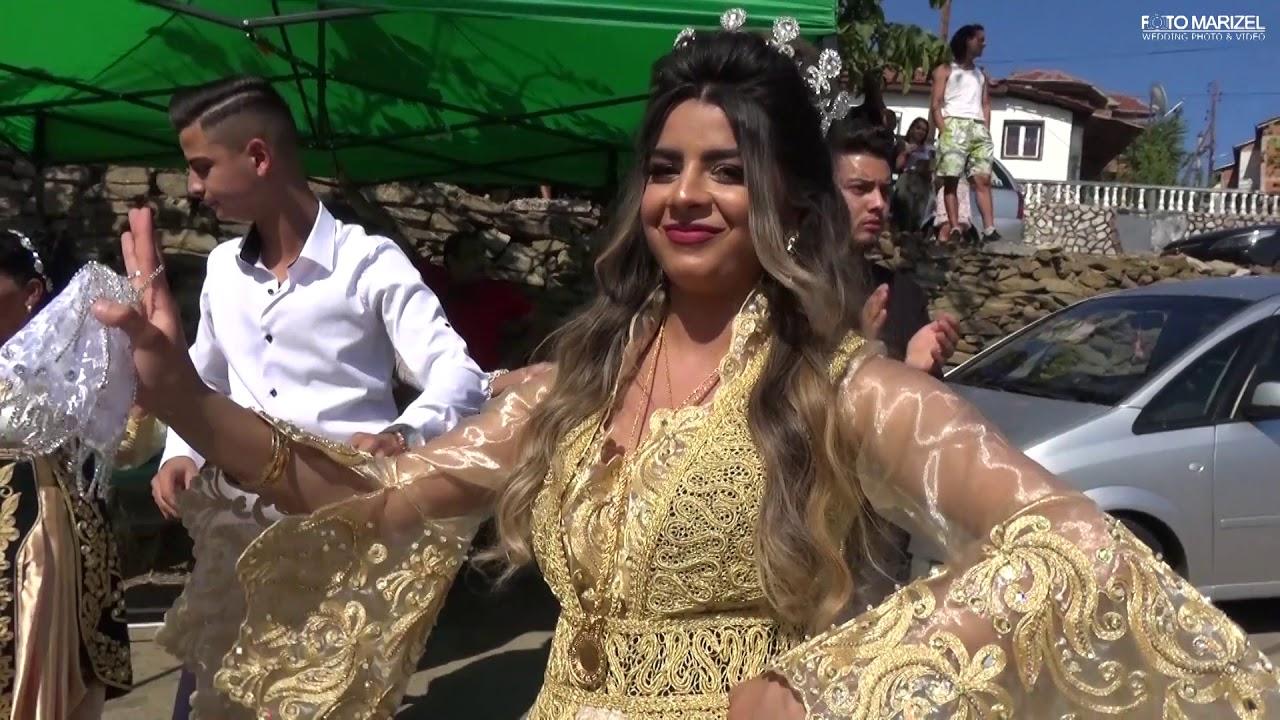 Download Dugun Toreni Cansu ve Orhan part 1