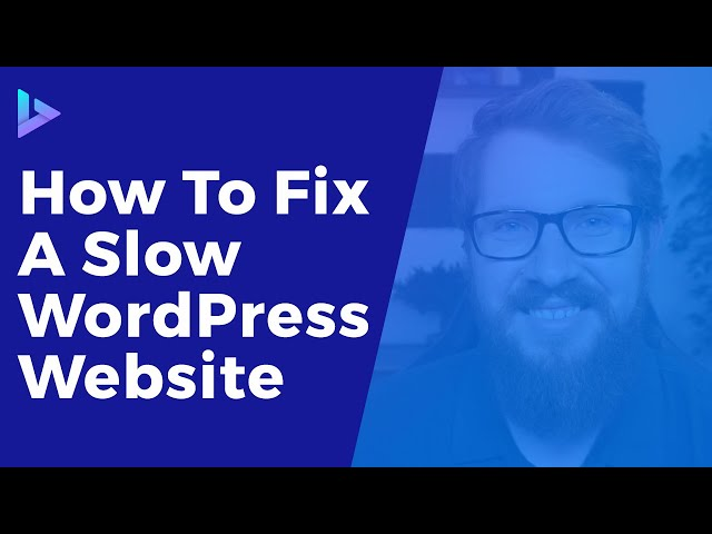 How to Speed Up WordPress Секреты женского здоровья