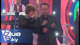 Xheza & Ylmize Tafallari-Ti ku ke mori Shazo - LIVE