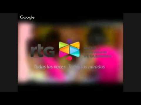 RTG Noticias - Noticiero con Irving Avila - 4 sept. 2015