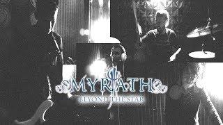 Myrath - Beyond The Stars Cover By Sanca Records