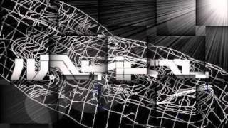 Nautikal Tomcraft, Loneliness remix Dubstep.mp3