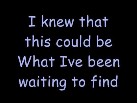 Carrie Underwood Look At me Lyrics
