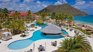 Royal by Rex Resorts Gros Islet St. Lucia