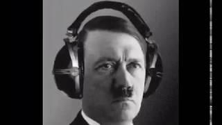Ein Zwei Polizei Rave Mix Hitler