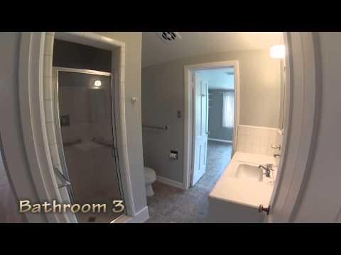 20546 E. Renshaw St. Covina, California 91724