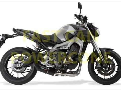 Yamaha Gpr Oil Change