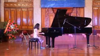 dạy piano tại nhà - dạy thanh nhạc - guitar - organ - violin - múa  ĐT 046 326 5555