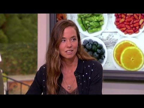 Wat is orthorexia? - RTL LIVE