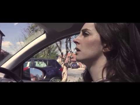 Stella | Student Film