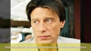 Лобоцкий, Анатолий Анатольевич - Биография