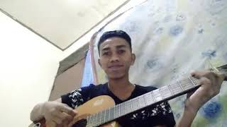 Free Download Lagu Andmesh Kamaleng Cinta Luar Biasa Cover Eja