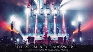 Смотреть клип Enter Shikari - The Appeal & The Mindsweep Ii