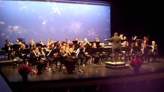 Louie Madrid Calleja - In Memoriam, Op. 81