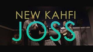 JOSS (Jomblo sampai Sah) by New Kahfi - OST FILM TAUSIYAH CINTA