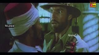 Latest Telugu Dubbed Action Blockbuster Full Thriller Movie|తెలుగు తాజా పూర్తి సినిమాలు|Full HD 2018