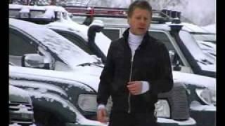 видео Какой штраф за кенгурятник на машине?