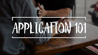 EP.1 Canadian Medical Schools Application Guide