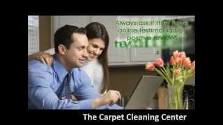 Carpet Cleaning Temecula -- Carpet Cleaners  Janitorial Services Commercial Cleaning Services