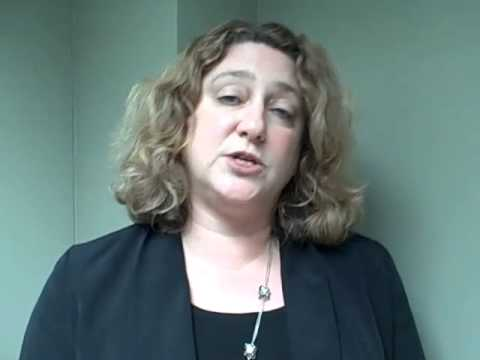 NJ Rate Counsel Director Stefanie Brand - Mar. 5 2012
