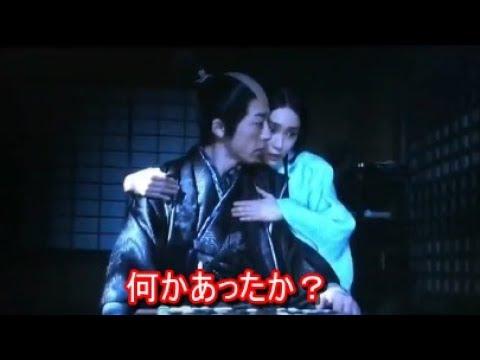 「高橋一生さんは、まるで詐欺師です(笑)」山口紗弥加(なつ)『おんな城主 直虎』インタビュー YT動画倶楽部