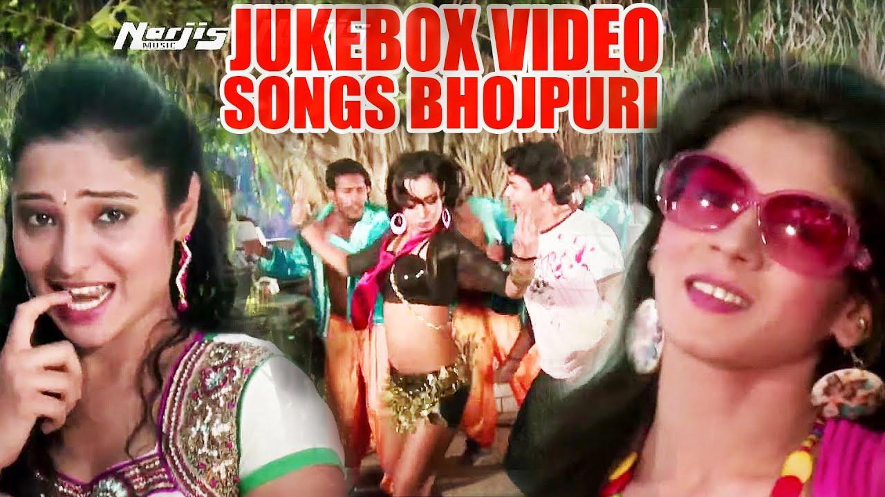 Mamta Rout ,Indu Sonali का TOP वीडियो गाना कलेक्शन 2020 - Video Jukebox - Bhojpuri Hit Songs 2020