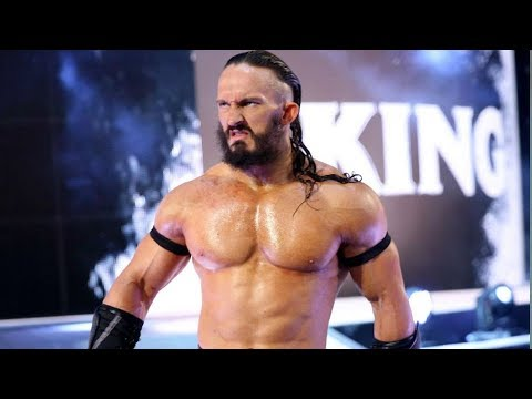 Why Neville Had To Quit WWE