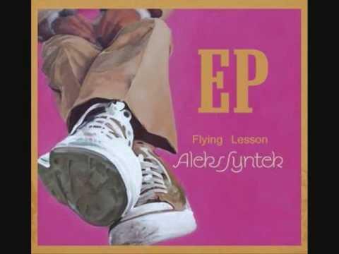 Love Breaks your Heart- Aleks Syntek Feat. Jesse & Joy (Duele El Amor English Version)