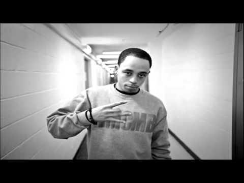 Cory Gunz - Loco (Feat. Ryan Leslie)