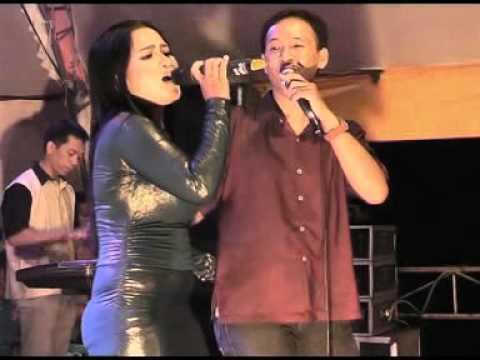 New Srikandi Music Dangdut Jepara 2015 - ROMI DAN YULI