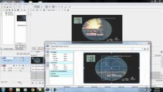 Dazzle DVC 100 HD Quality Tutorial | Best Dazzle Quality on Youtube! (720p)