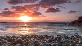 Красивая музыка и природа .Часть 8(Видео Натальи Егоровой Использована музыка композиторов Philippe Sarde и Armik ,а также фотографии,опубликованные..., 2013-07-18T10:34:45.000Z)