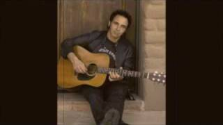 Watch Nils Lofgren Black Books video