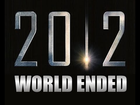 The World Ended in 2012 - CERN Destroyed the Universe 💥🌎🌌😱 - Full Documentary 2020