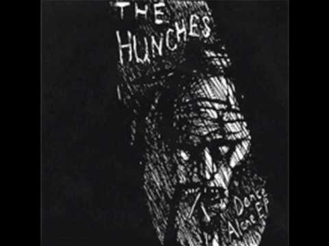 The Hunches - Mind Fuck Blues