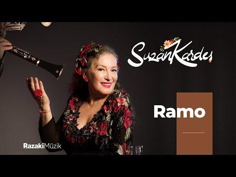 Suzan Kardeş - Ramo