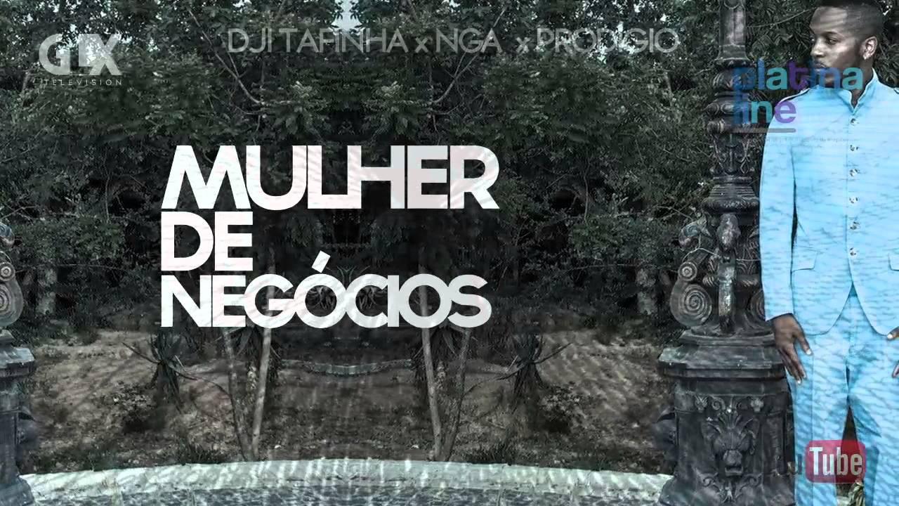 DOWNLOAD MP3 GRÁTIS TAFINHA-CINZAS DJI