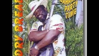 Drybread-bahamian Music