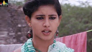 சுஷிலா சலேம் சமீர் | Saleem Samir and Mumtaz Scene | Latest Tamil Movie Scenes | Sri Balaji Video