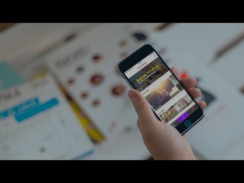 ALIVE - Movie Maker & Cinematic Film Director: YouTube, iMovie, and Instagram Edition