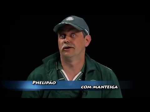 193c2ed4f Confira as entrevistas de Gabriherpes (01 08 10 - Pânico na TV) - YouTube