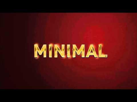 [Minimal/Techno] Minimal Mix -2016 April- #Vol.13