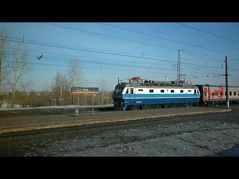 нужно ржд маршрут поезда 057 кисловодск иркутск зала