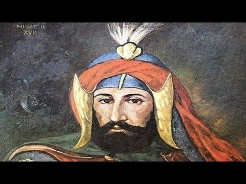 4. Murad Hakkında İlginç Bilgiler