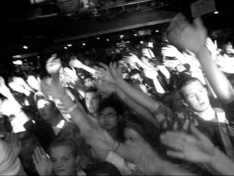 Twenty One Pilots - Oh, Ms. Believer (Fan Tribute)